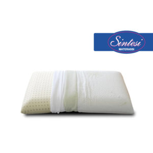 Guanciale cuscino memory foam - promozione offerta - Sintesi Tende Orbassano - Torino
