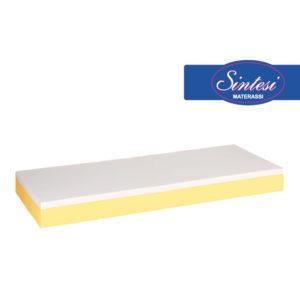 Materasso pratico singolo memory foam - promozione offerta - Sintesi tende Orbassano Torino