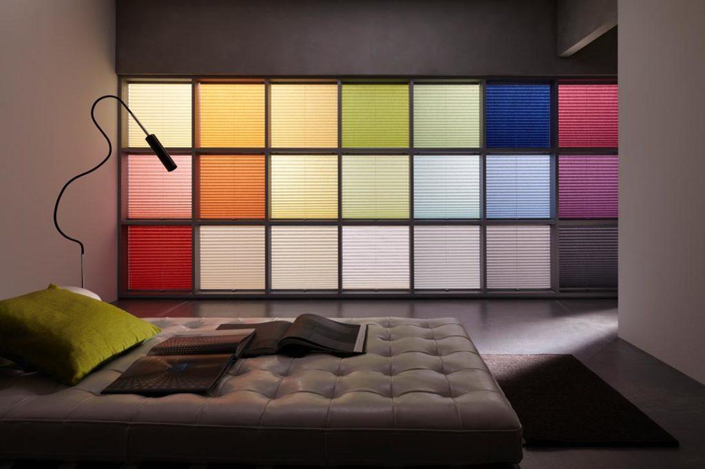 tende-plissettate-colori-living-sintesi-tende-orbassano-torino