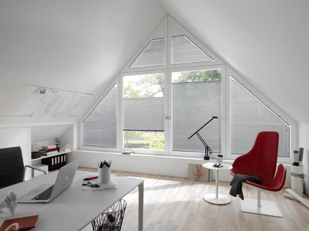 tende-veneziane-in-alluminio-studio-bianco-sintesi-tende-orbassano-torino