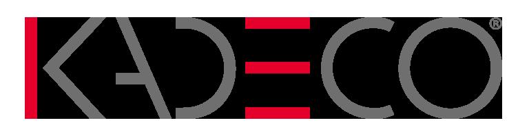 kadeco logo rivenditore autorizzato
