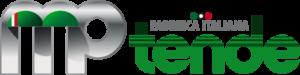 Logo MP tende - Sintesi Tende - fornitore ufficiale - Orbassano Torino - tende da sole