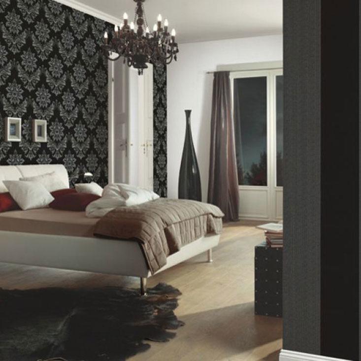 Complementi sintesi tende - Complementi camera da letto ...